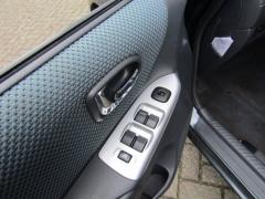 Mazda-Premacy-13