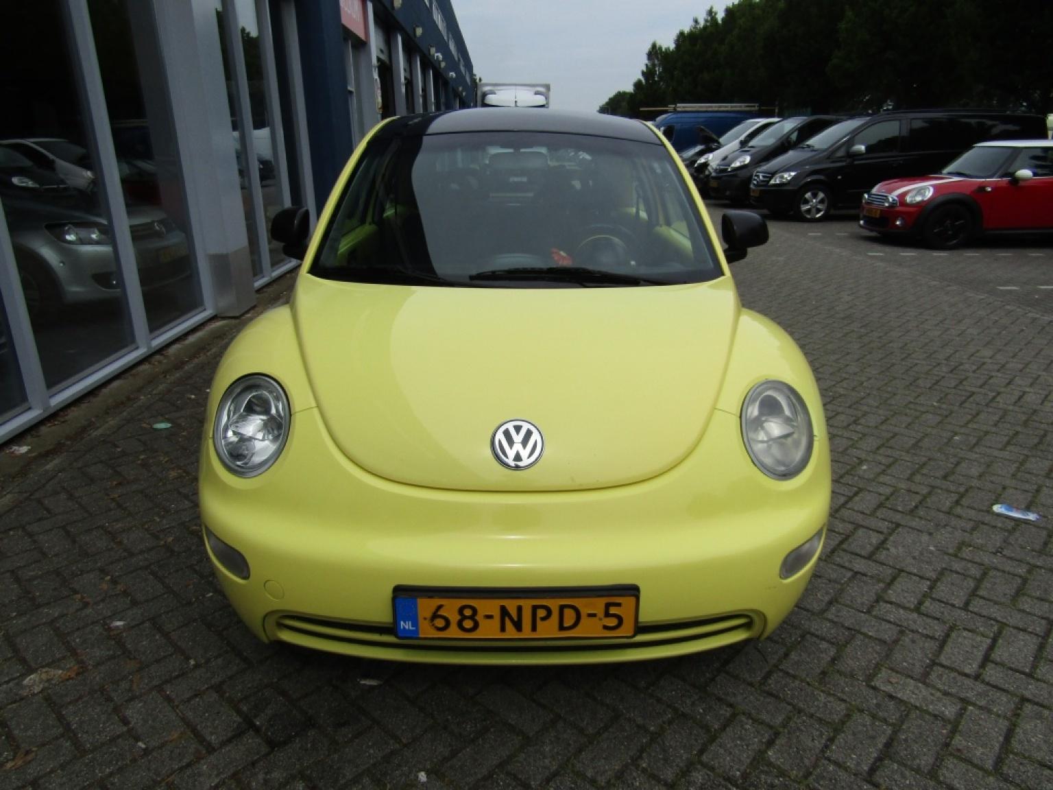 Volkswagen-New Beetle-3