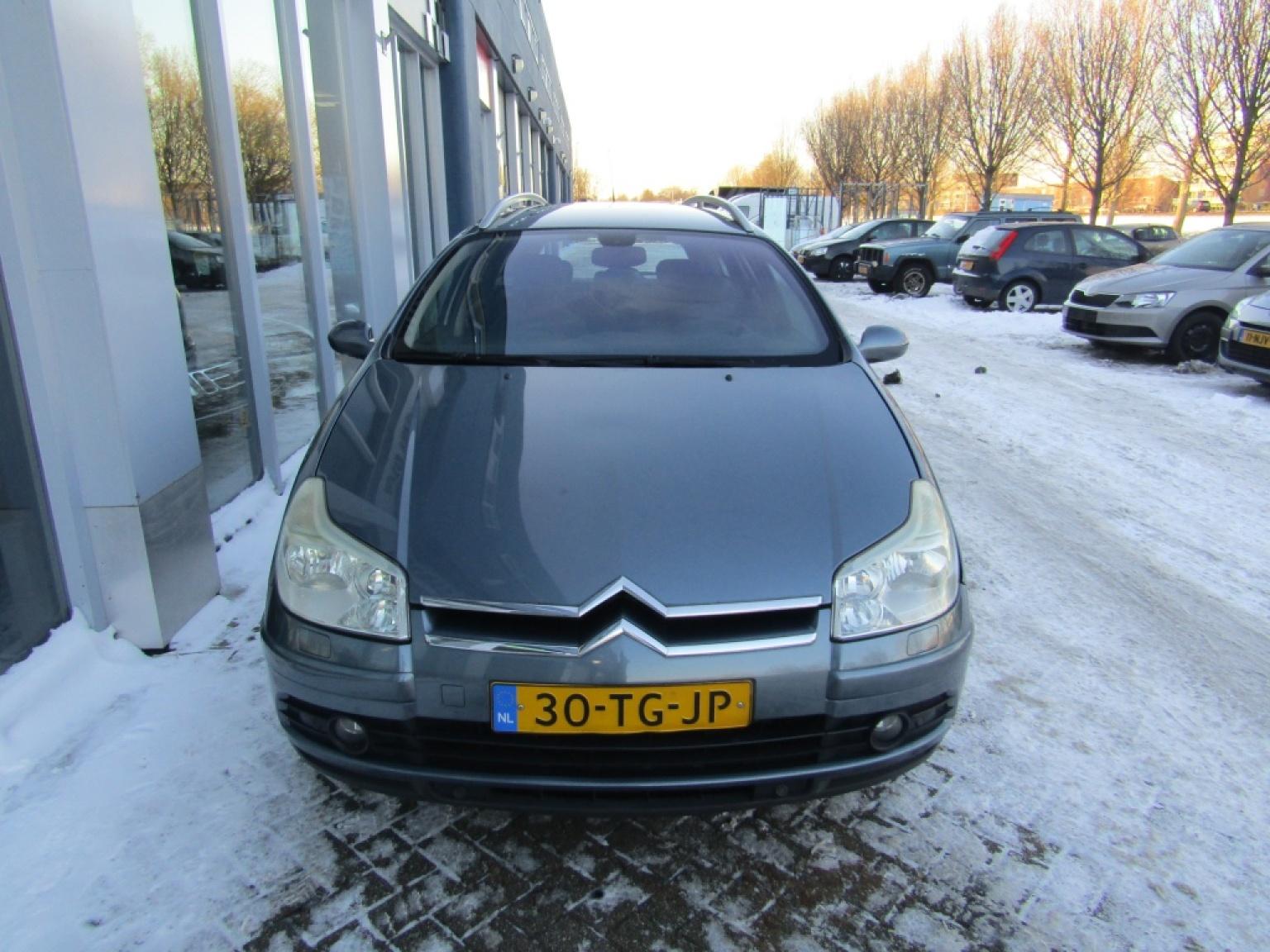 Citroën-C5-3