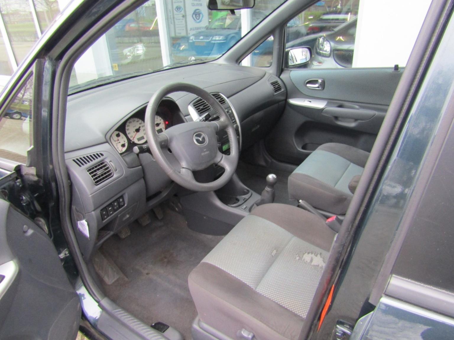 Mazda-Premacy-5