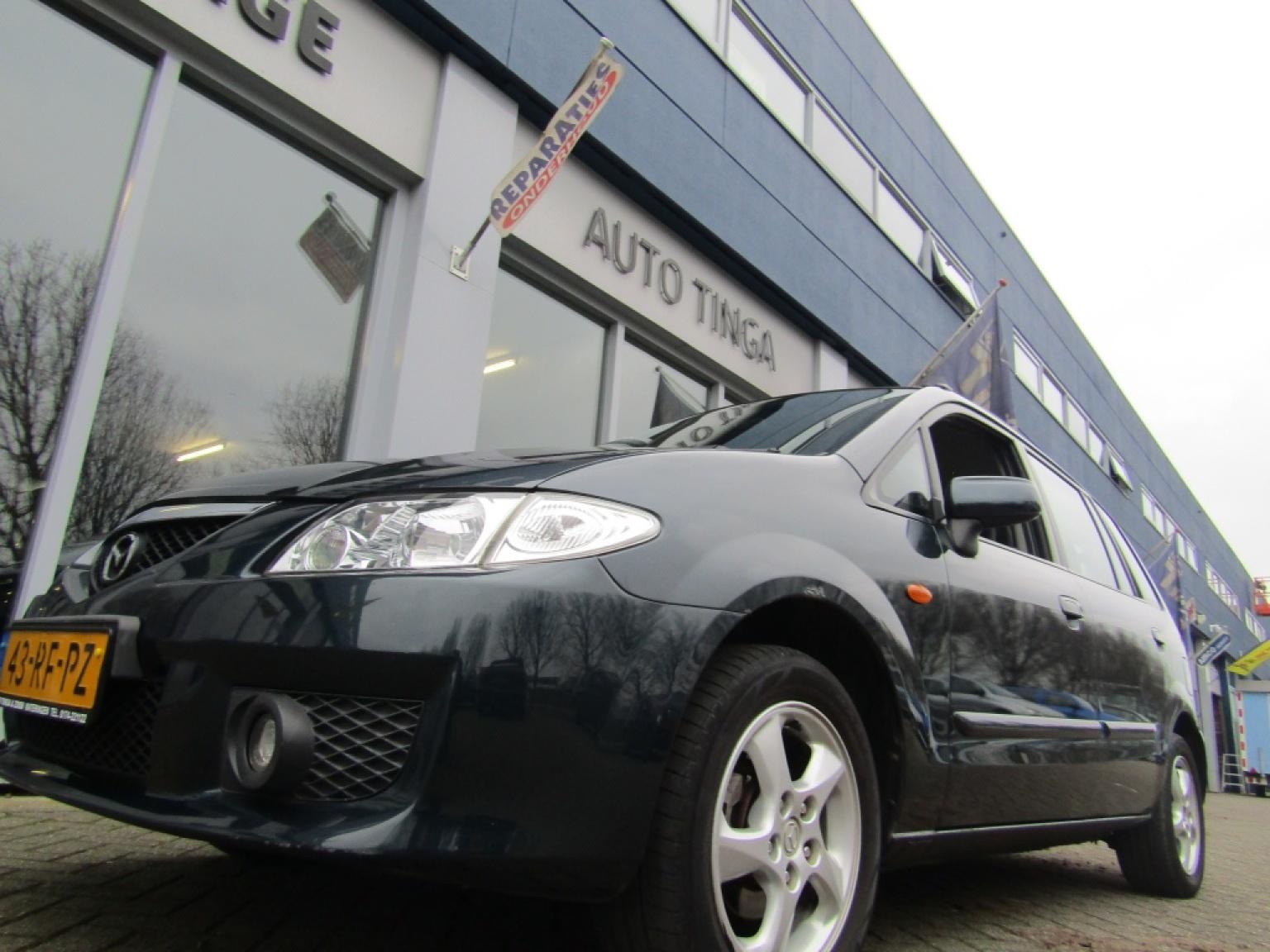 Mazda-Premacy-14