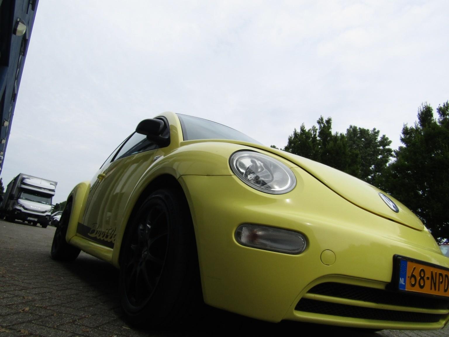 Volkswagen-New Beetle-11