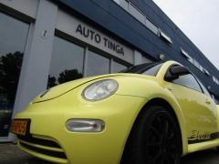 Volkswagen-New Beetle-10