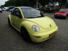 Volkswagen-New Beetle-4