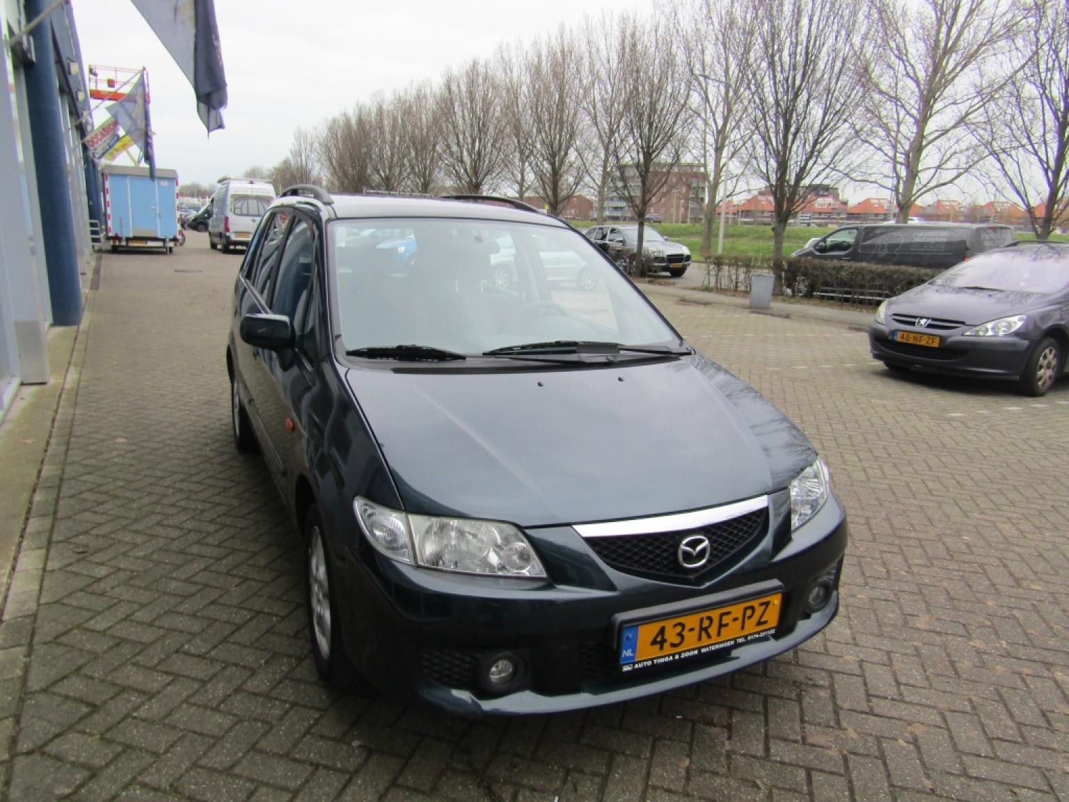 Mazda-Premacy-4