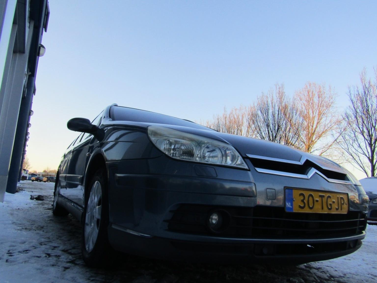 Citroën-C5-15