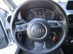 Audi-A1-5